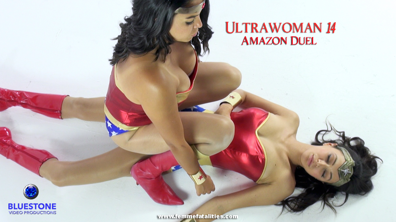 Ultrawoman 14- Amazon Duel still 4.jpg