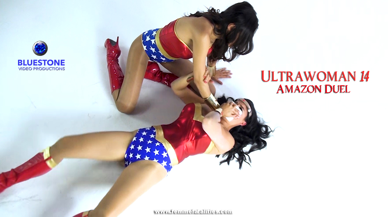Ultrawoman 14- Amazon Duel still 5.jpg
