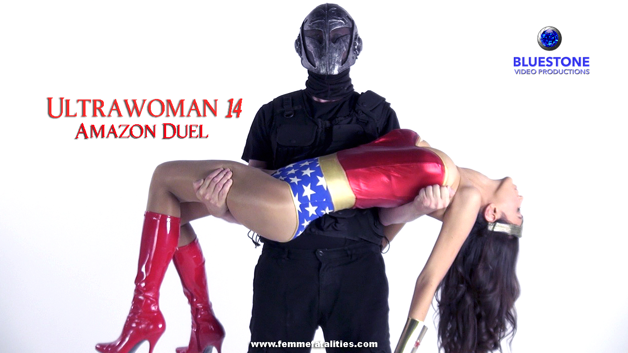 Ultrawoman 14- Amazon Duel still 1.jpg