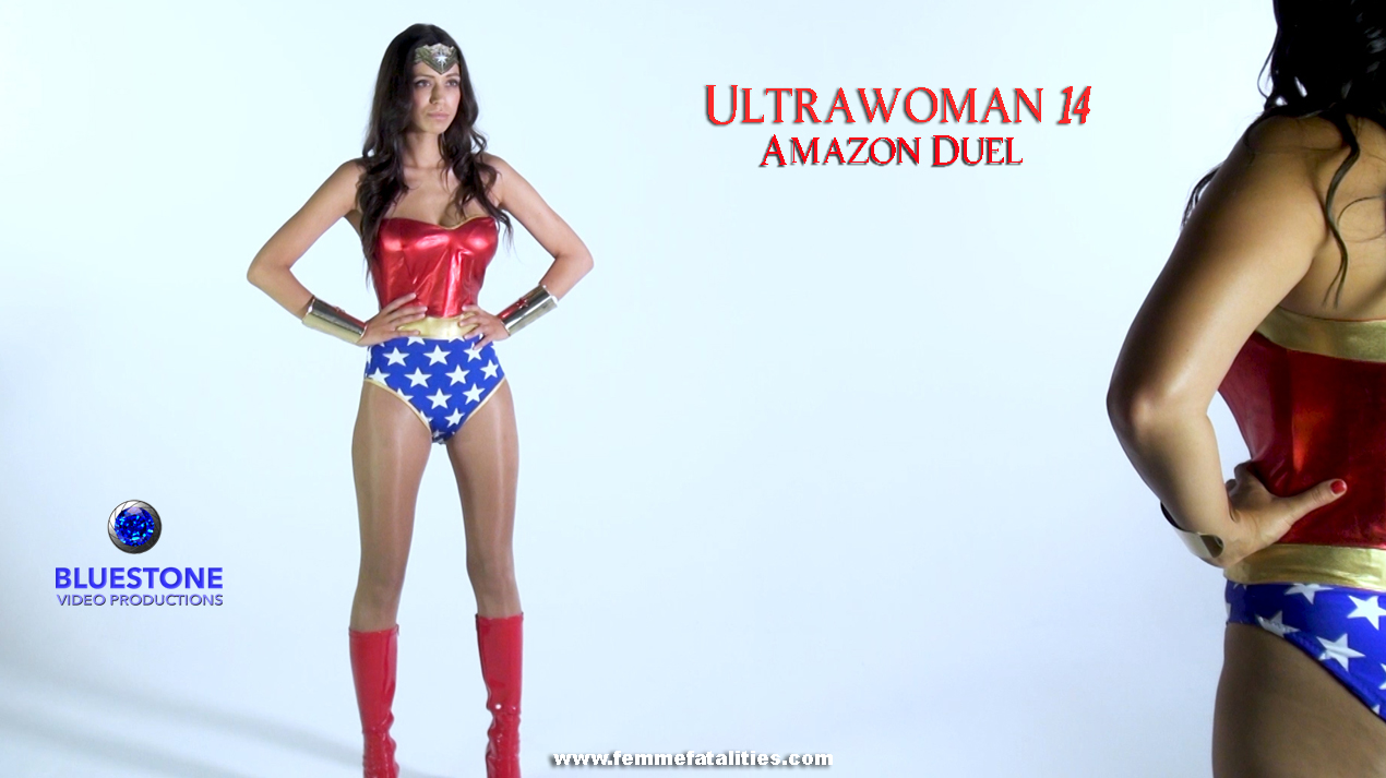 Ultrawoman 14- Amazon Duel still 15.jpg