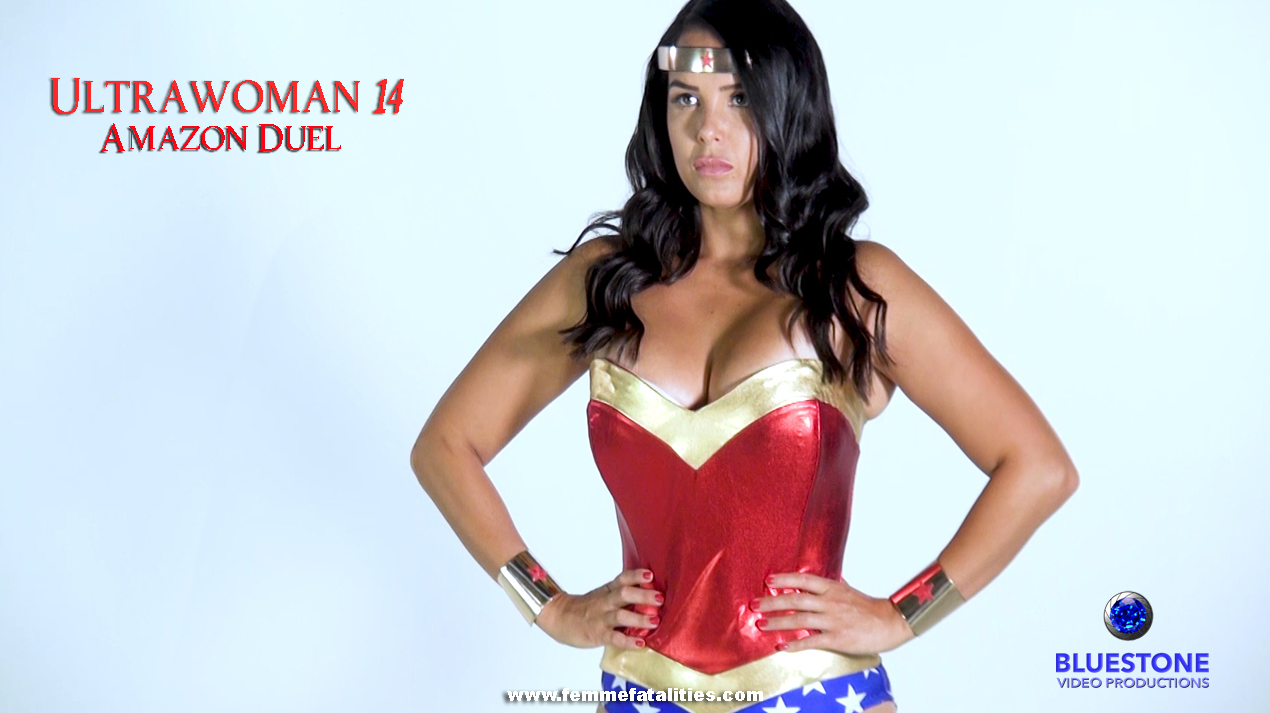 Ultrawoman 14- Amazon Duel still 16.jpg