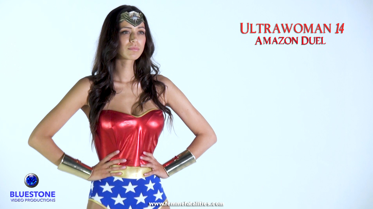 Ultrawoman 14- Amazon Duel still 17.jpg